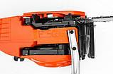 Бензопила Powermat 4.7 л. с.  45 см, фото 10