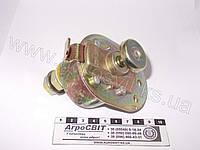 Выключатель массы 12V/24V (двухкнопочный), ВК-318Б-02