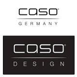 Двойная индукционная плита CASO ECO 3400, фото 3