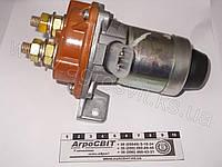 Выключатель массы дистанционный 24V (КамАЗ), 1402.3737