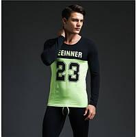 Гарний домашній одяг Seeinner - №1913