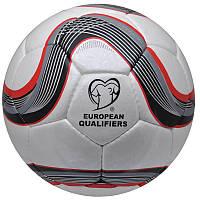 Мяч футбол CordlyTwoTone Adidas PU C-33-1C2TAD (реплика)
