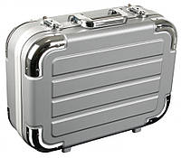 Кейс Perel для инструмента  ABS  463 x 331 x 171мм Код 1827-2
