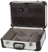 Кейс Perel для инструмента 455x330x165 мм  Код 1819-3