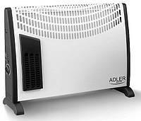 Конвектор электрический ADLER 2000 W