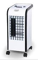 Кондиционер воздуха ADLER  3W1