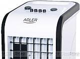 Кондиционер воздуха ADLER  3W1, фото 2