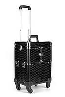 Косметический чемодан Salvano S1   45 х 36 х 24 см