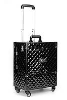 Косметический чемодан Salvano S2   45 х 38 х 24 см