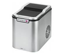 Льдогенератор Clatronic 15kg/24h