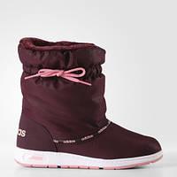 Зимние сапоги для женщин Adidas Warm Comfort AW4289