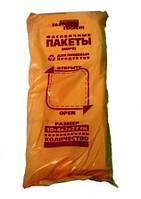 Пакеты фасовочные ПолиПак 10 х 27 см 1000 шт