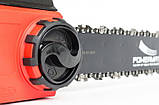 Электропила   Powermat  PM-ECS- 2800W  40см, фото 6