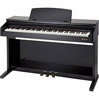 Orla Цифровое пианино orla cdp-10 Черный