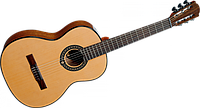 LAG  Гитара классическая Lag Occitania OC66