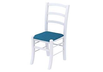 """Детский стул """"Акварели Кв-25"""" Дорис"""