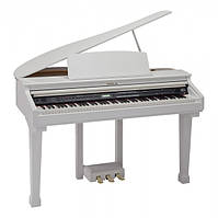 Orla Цифровой рояль (Дисклавир) orla grand 110 white White
