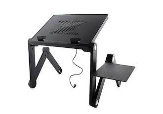 """Столик для ноутбука """"FreeTable-2"""" UFT"""