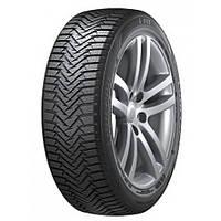 Зимняя шина Laufenn I-Fit LW31 (195/65 R15 91T)