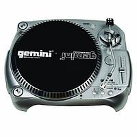 Gemini Проигрыватель винилов GEMINI TT-1100USB