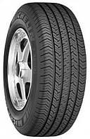 Michelin  X-Radial DT 185/65 R15 Всесезонные 86 T