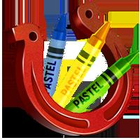 AKVIS Pastel 3.5 (АКВИС)