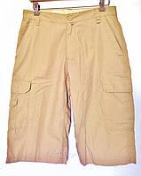 Бриджи, шорты мужские The North Face, ОП 80,84 см.