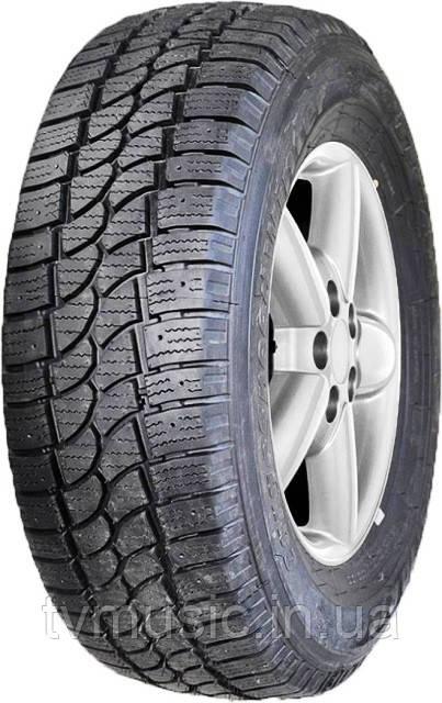 Зимняя шина Taurus 201 Winter LT п/ш (215/70 R15 109/107R)