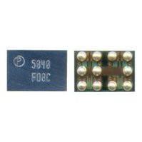 Аудио фильтр IP5040CX11/4129263 11pin для мобильных телефонов Nokia E50, E62, E65, E70, N73, N77, N80, N81, N81 8Gb, N93, N93i
