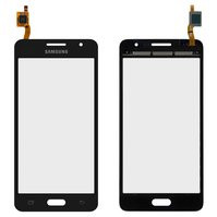 Сенсорный экран для мобильных телефонов Samsung G530F Galaxy Grand Pri