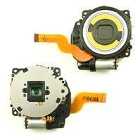 Механизм ZOOM для цифровых фотоаппаратов Nikon CoolPix L14; Olympus FE180, FE190