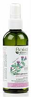Восстанавливающее масло для волос Baikal Herbals для ломких и поврежденных волос, стимулируют рост RBA /04-23N
