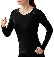 Термокофта Smartwool Women's PHD Ultra Light Long Sleeve