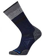 Термоноски Smartwool Men's PhD Outdoor Medium Pattern Crew Socks 2016