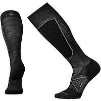 Термоноски Smartwool Men's PhD Ski Light Elite Socks