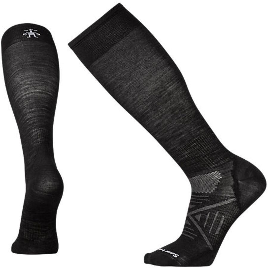 Термоноски Smartwool Men's PhD Ski Ultra Light Socks 2016