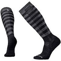 Термоноски Smartwool PhD Slopestyle Light Ifrane Socks