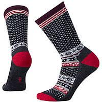 Термоноски Smartwool Women's Cozy Cabin Crew Socks
