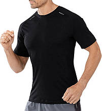 Термофутболка Smartwool Men PhD Ultra Light Short Sleeve