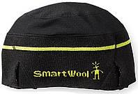 Шапка Smartwool PhD Nordic Training Beanie