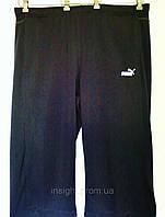 Бриджи, шорты мужские Puma, ОП 92-114 см.