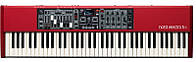 Nord Синтезатор Nord Electro 5D 73