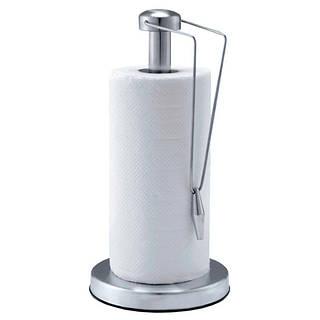 Держатель бумажных полотенец Besser