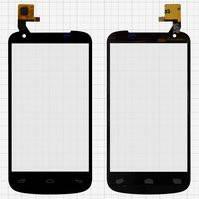 Сенсорный экран для мобильных телефонов Gigabyte GSmart GS202+; Epade A7, #SU-ZG Z08-IV-FPC2