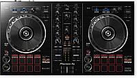 Pioneer DJ-контроллер Pioneer DDJ-RB