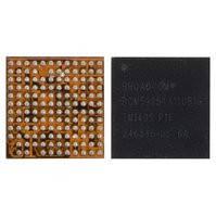 Микросхема управления питанием BCM59054A1IUB1G для мобильного телефона Samsung I9152 Galaxy Mega 5.8