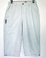 Бриджи, шорты мужские Starling, ОП 78-88 см.