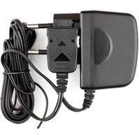 Зарядное устройство для мобильного телефона Fly DS400, original, 220 в, сетевое, #6032A0046801