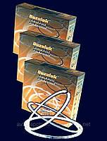 Кольца поршневые ремонтные Buzuluk 75.25 Чешские кольца Таврия, СЕНС Оригинальные кольца Бузулук 301-1000101R1