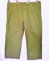 Бриджи, шорты мужские The North Face, ОП 72, 98 см.